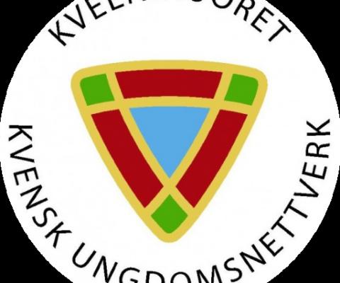 Språkleir i Tornedalen / Kielileiri Torniolaaksossa