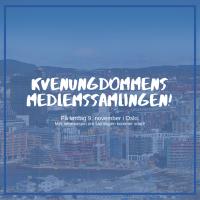 Medlemsamling i Oslo 8.11.2019!
