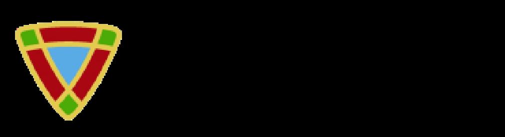 Kvääninuoret