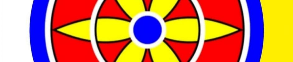 Kvääninuoret feiret Kvenfolkets Dag på sosiale medier